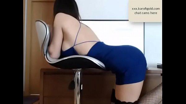 emma chat cams here ( http://www.xxx.karofigold.com ) Thumb