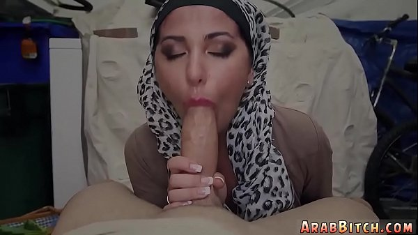 Muslim woman hd and arab home dance Man, was she sexy! Thumb