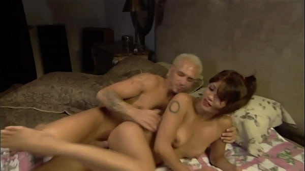 Vintagesex from america vol 4