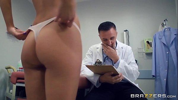 Brazzers - Kara Faux - Doctor Adventures