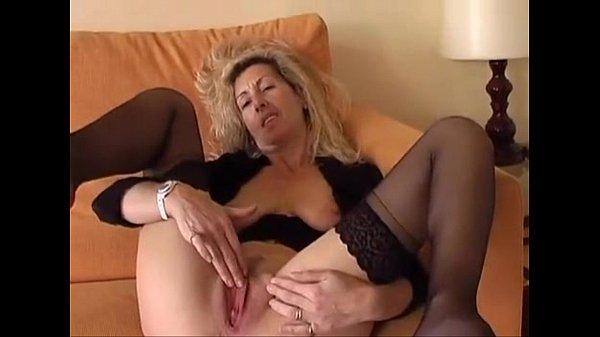 Bbw Ebony Solo Masturbation