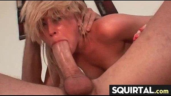 Best screaming orgasm squirt female ejaculation 17