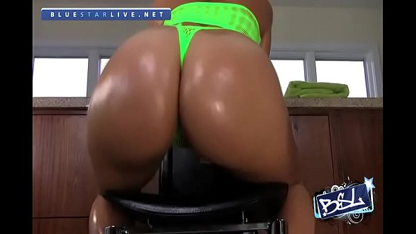Rosee Divine - Bad Bitch 2