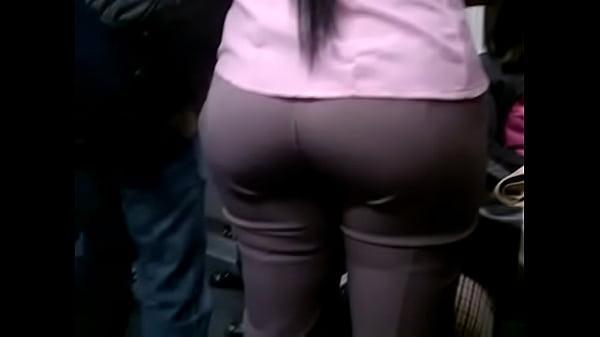 SEÑORA BUENA