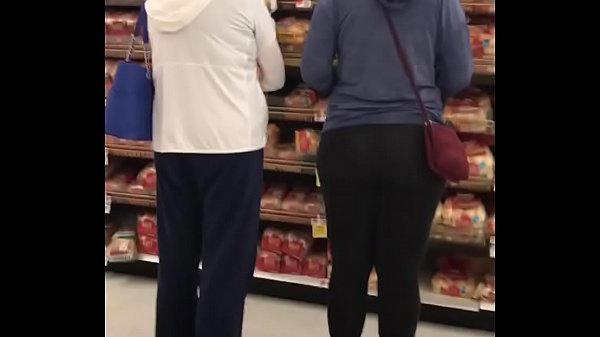 Phat Ass Is Giant Frederick MD