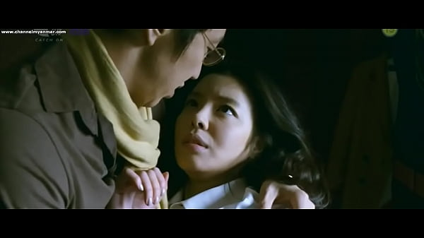 Five Senses of Eros (2009) (Myanmar subtitle)