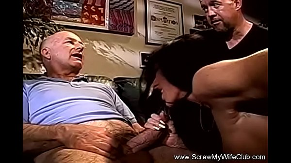 A Great Arousing Sex
