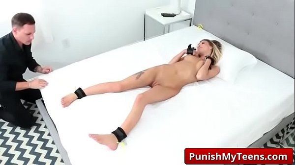 Submissived - Bondage Sex Jar with Kenzie Reeves-01