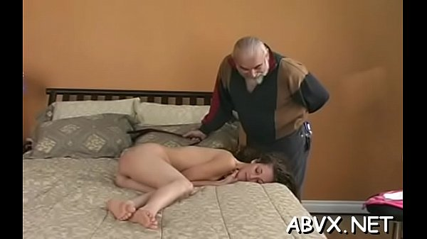 Hot babes serious xxx bondage amateur scenes on...