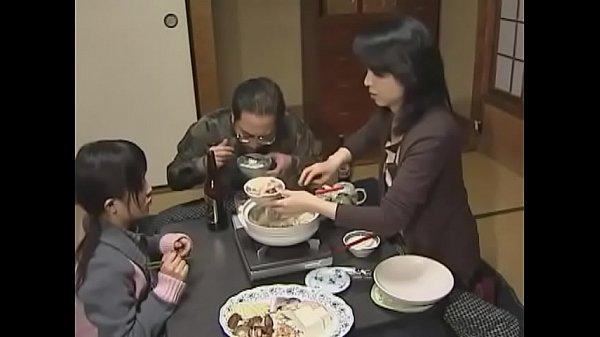 731หนังโป๊เต็มเรื่องแนวแม่บ้านสาวใหญ่xxx แนวครอบครัวมั่วสวาท fad family love story Kana Shimada