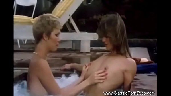 Marilyn Chambers Porn Legend Sex