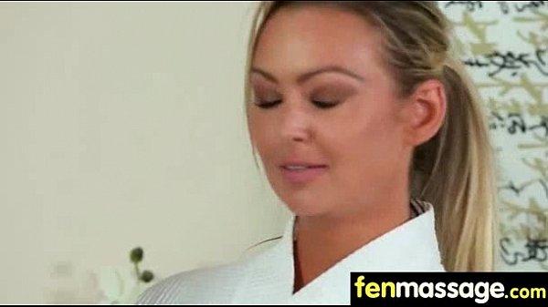 Perfect Pussy Massage 1 Thumb