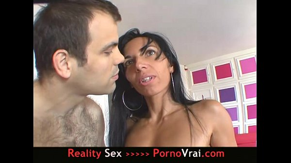 French amateur mature horny sexual desires!