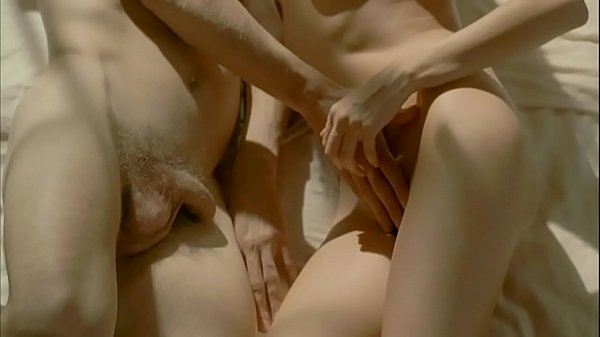Xvidios sex movies