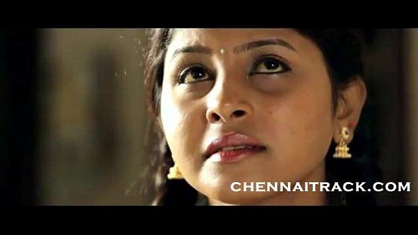 Part 1 Tamil dub lesbian Thumb