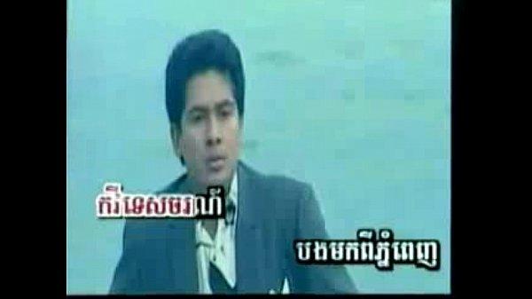 karaok khmer (1).FLV