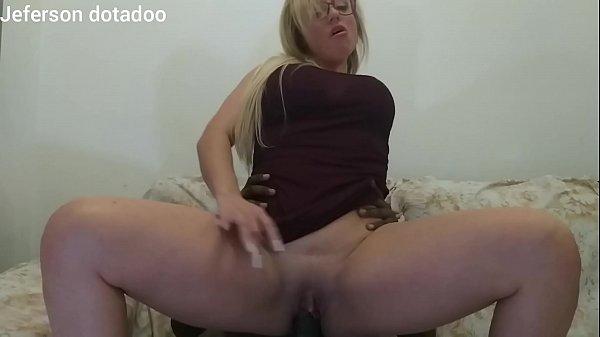 Guarda Porno sesso mamma aiuto