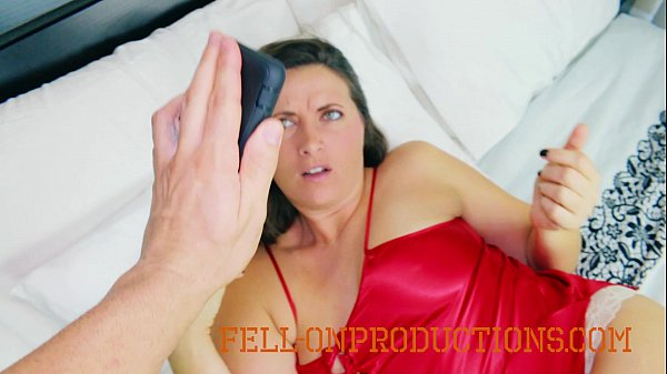 [Fell-On Productions] Mommy's Lesson Episode 2 ...