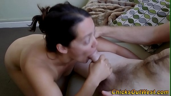 Aussie girlfriend with hairy pussy Thumb