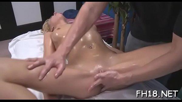 Massage xxx Thumb