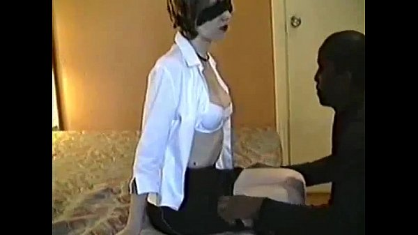 xhamster.com 5727902 blindfolded white wife tak...
