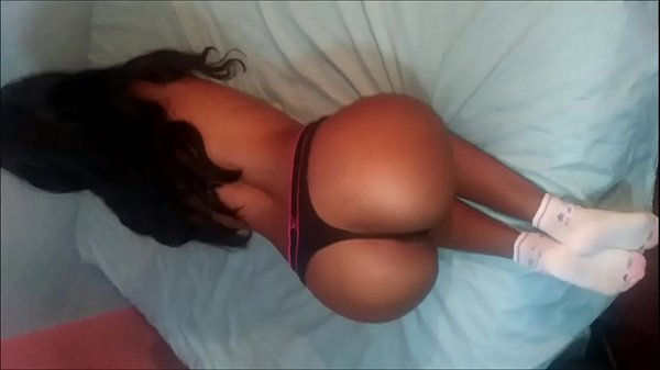 Cheating wife filmed fucking with stranger - I met her on Cuntnight.com