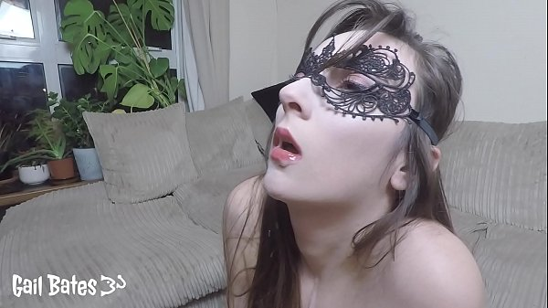 Preview: Cute emo guitar lesson hard anal and eats cum