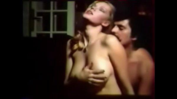 catherine ringer innocence impudique 1978