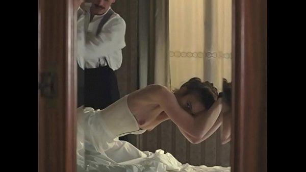 Keira knightley nude pics
