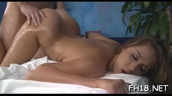 Tumblr Erotic Video