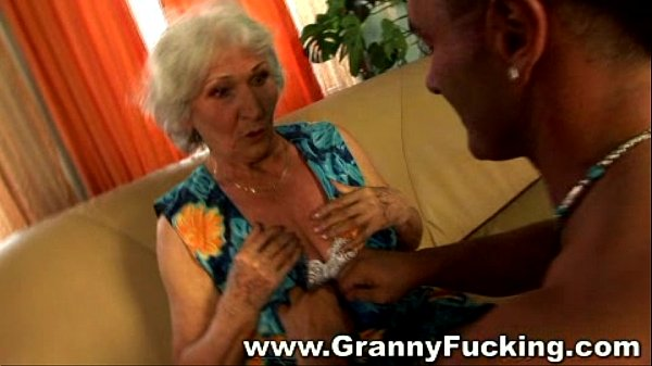 Phrase... old destroyed sexy lady gets any