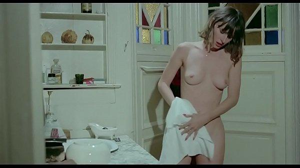 b. Rosemary 1976
