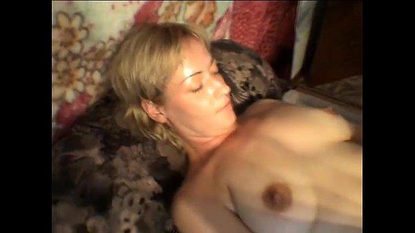 sex  russian www.sexcan.ru Thumb