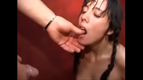 italian amateur piss