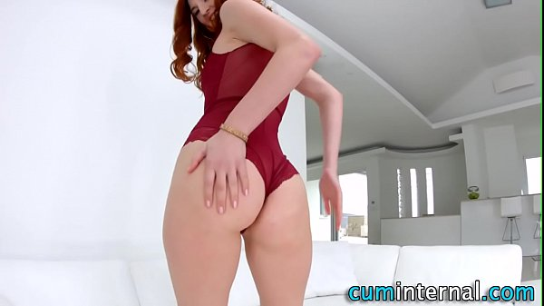 Image Creampie loving ho anal
