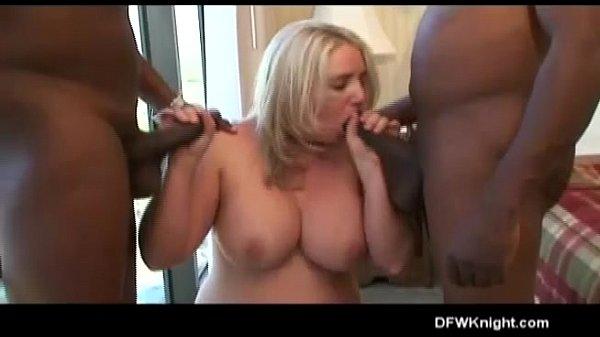 DPV Cucks Wife he Filmed