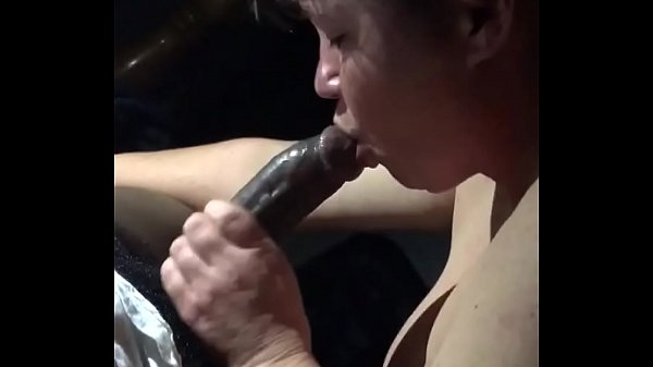 WHITE WIFE GIVES ME SLOW BLOW(onlyfans.com/daddylonglegx) Thumb