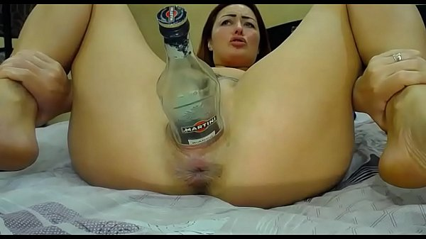 Amazing fisting from sexy milf - wemsex.ru Thumb