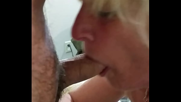 Brothers cum taste good! Thumb