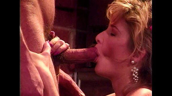 LBO - Big Tit Anal Sex - scene 3