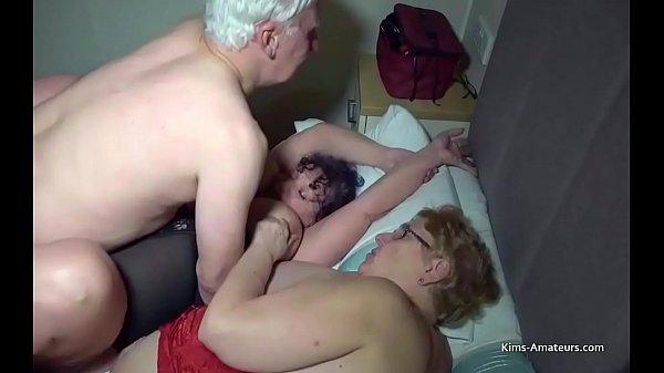 DevilPorn13 .. British Granny Kim (2) Thumb