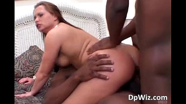 Katja Kassin gets pussy and ass fucked Thumb