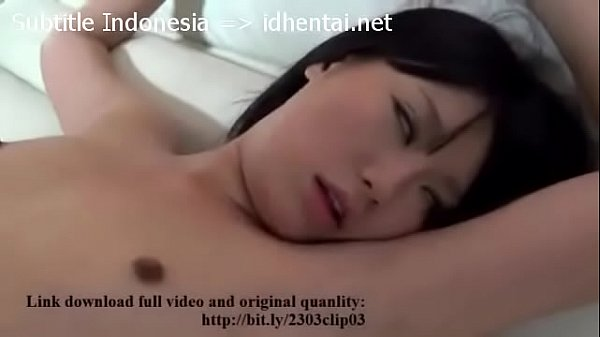 Pcts video porno artis indonesia hot naked pics