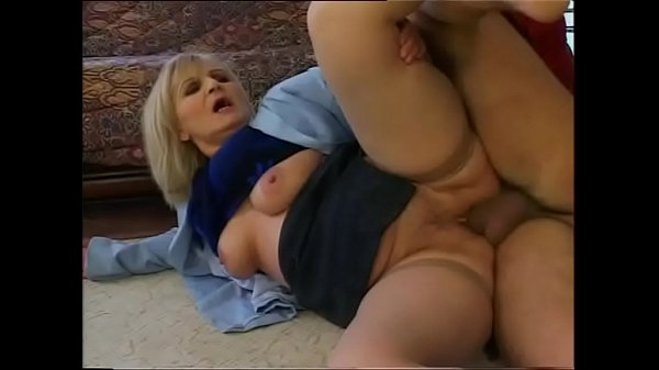 My cock can't resist to the irresistible charm of a mature slut! Vol. 14 Thumb