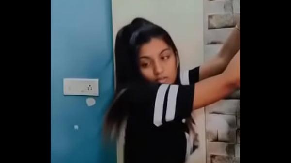 Shraddha randi