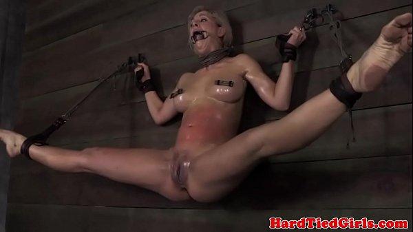 Hardtiedgirls Hard Tied