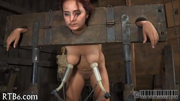 Bdsm sex vids