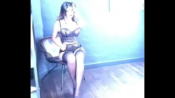 Mia khalifa latest video 2018