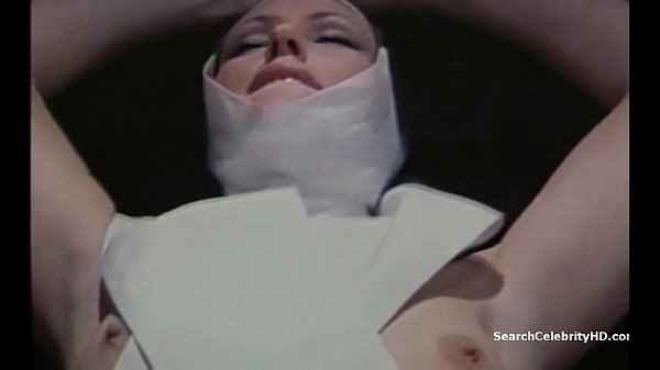 Marina Hedman Play Motel 1979 - XVIDEOS.COM