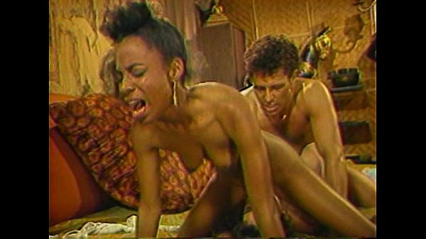 LBO - Prety In Black - Full movie